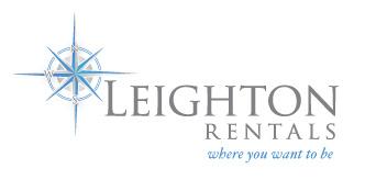 Leighton Rentals - Cape Cod