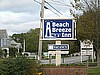 HARWICH - A Beach Breeze Inn